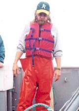 Dr. Tim Mulligan